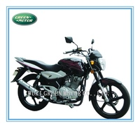 high speed China High Quality street Bike Sports Bike 150CC motorized