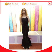 cheap fancy dress sexy adult mermaid costumes mermaid evening dress for fat women