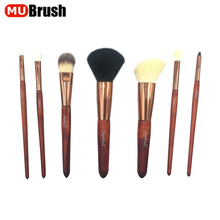 2018 Fashion Personal Care Beauty Makeup Tools For Women