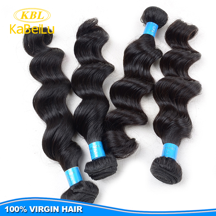 2017 Top New Good Quality remy hair extension, new design sugar bear hair