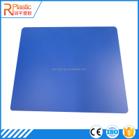 Best Selling Waterproof PP Corrugated Plastic Floor Covering sheet