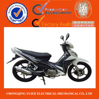 Beautiful New Design 110cc Cub Motorcycle--Avatar/Cheap Motorcycle/ High Quality Motorcycle