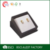 /product-detail/personalized-cheap-custom-logo-printed-earring-box-60490167157.html