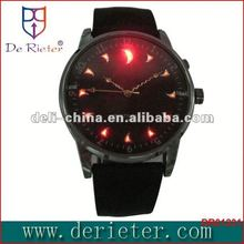 de rieter watch watch design and OEM ODM factory membrane keyboard switch