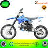 New Design LiFan 125cc Dirt Bike TDR-TTR-125