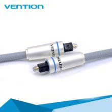 Best selling new style Vention optical fiber 3mm