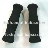 Bicycle Handlebar Grips