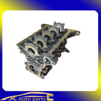Automobile for kia pride B3 empty engine cylinder block grinding machine