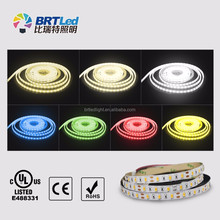 colorful led best price 5M Black/White PCB WS2812B WS2812 2812 30 Pixel/m LED Strip 5050 SMD RGB