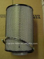 Volvo penta tamd air filter 3838952