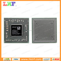 Electronic BGA Chipset AM7410ITJ44JB