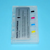 T5846 Refillable ink Cartridge For Epson PictureMate PM200 PM240 PM245 PM280 Photo printers