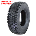 HENGTAR Brand Agricultural Turf Tyre 26x7.5-12 26*7.5-12
