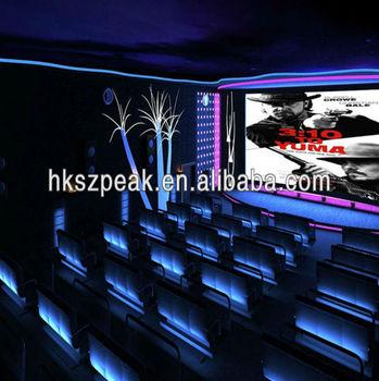 5d digital movie theaterdigital cinema equipment buy