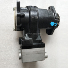 Good Quality Heavy Truck Spare Part 6CT Engine Air Compressor 3972530