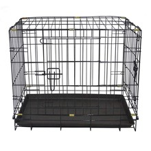 Top sale small dog cage pictures metal pet cage for sale