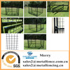 2.4mX2.4m Kennel Pro Single Model Enclosed Dog Run, Bird,Pet,Cat Enclosure