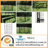 6'X6' Kennel Progressive Single Model Enclosed Dog Run, Bird,Pet,Cat Enclosure