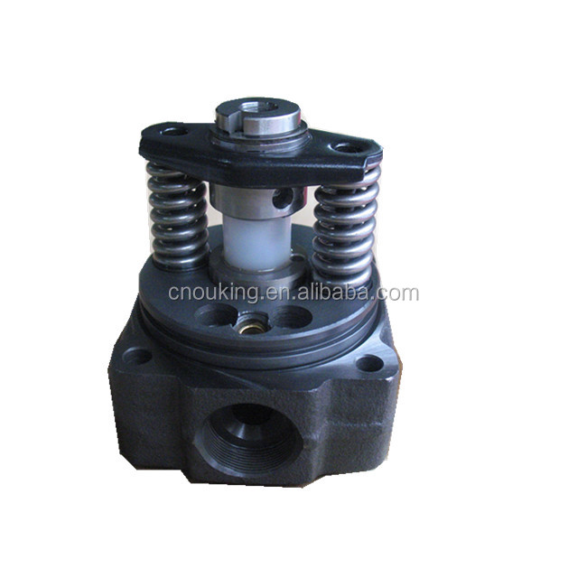 VE pump Head Rotor 1 468 333 342 High Quality Head Rotor 1 468 333 342
