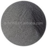 Nickel-Aluminium-Molybdenum Catalyst
