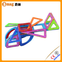 Early Learning Magnet Construction magformers Sets Toys the Best Christmas Promotional Gift