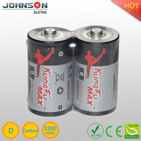 best quality volta battery 42