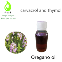 Carvacrol 85% Oregano Oil Bulk 100% Pure &Organic Essential Oil Of Oregano Prices