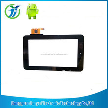 2015 new design ultra mini laptop touch screen