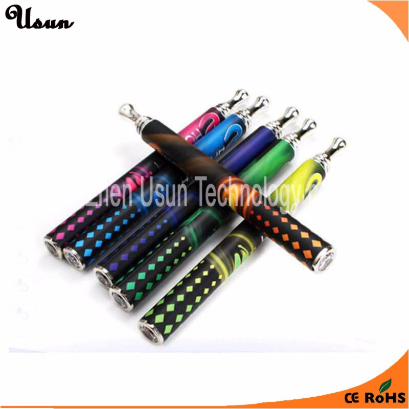 Factory wholesale custom flavors e hookah shisha pen disposable 800 puffs e-cigarette