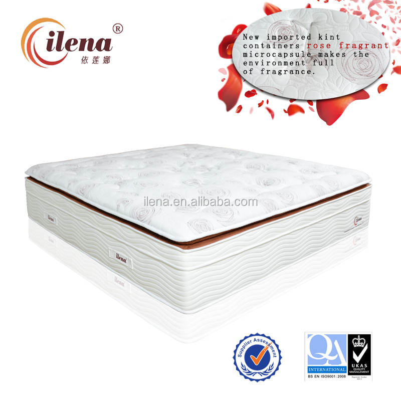 List Manufacturers Of Pocket Spring Memory Foam Mattress Buy Pocket Spring Memory Foam Mattress