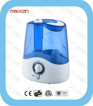 MH 501 Anion Night Light Home Humidifier