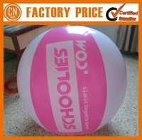 Advertising Logo Printed Giant Beach Ball