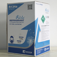 Buy gas refrigerant r134a
