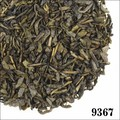 China Green tea Chunmee 9367