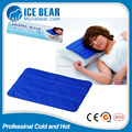 durable in use Cooling Pillow cover absorb heat chilly pad cool pad best bed accessory