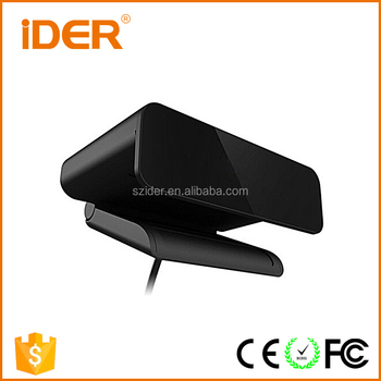 sz ider cheapest Quad Core Android 5.1 Tv Box Rockchip3229 Android tv box 4K