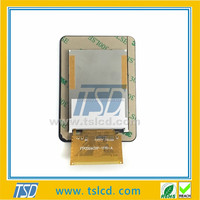2.4 inch 240x320 tft display touch screen RTP ILI9341 driver with good price