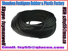 Round Tubing / Thermal Tubing / Convoluted Tubing