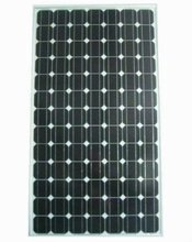 monocrystalline sun power solar panel 250w with Sungold China Manufacturers