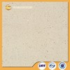 Hot sell tile for floor,low price floor tiles bangladesh price