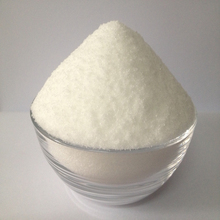 99.9 pure organic sulfur MSM powder ,methyl sulfonyl methane 67-71-0