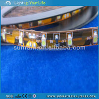 Wholesale Led Par Can