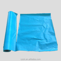 Health Medical Hospital Bed Paper Roll
