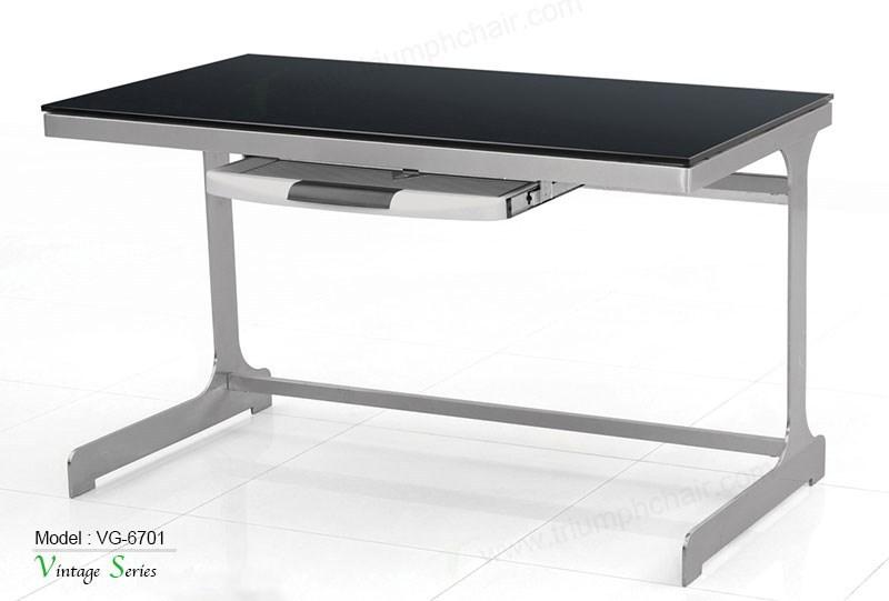 Truimph New Design Computer Desk Table Living Room Pc