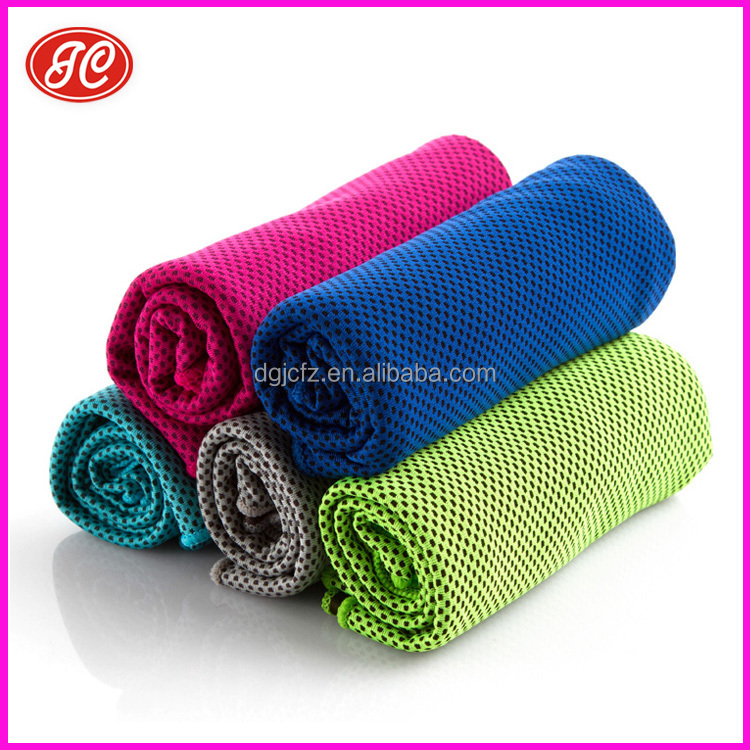 Cooling Towel, Large/80 x 30