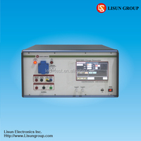 Lisun SG61000-5 With a 16A coupling and decoupling network Surge Generator 5kva