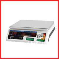 Precision Electronic Price Computing Scale