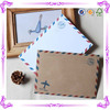 Hot wholesale bubble envelope&print bubble envelopes