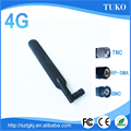 Factory Price High Gain 4G Antenna