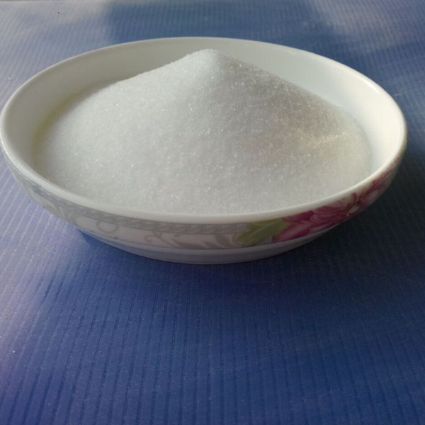 kcl fertilizer potassium chloride price